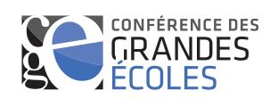 Conférence des Grandes Écoles