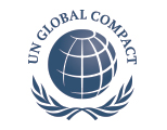 Global Compact