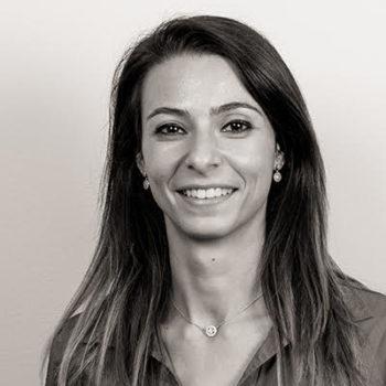 Shereen Salah