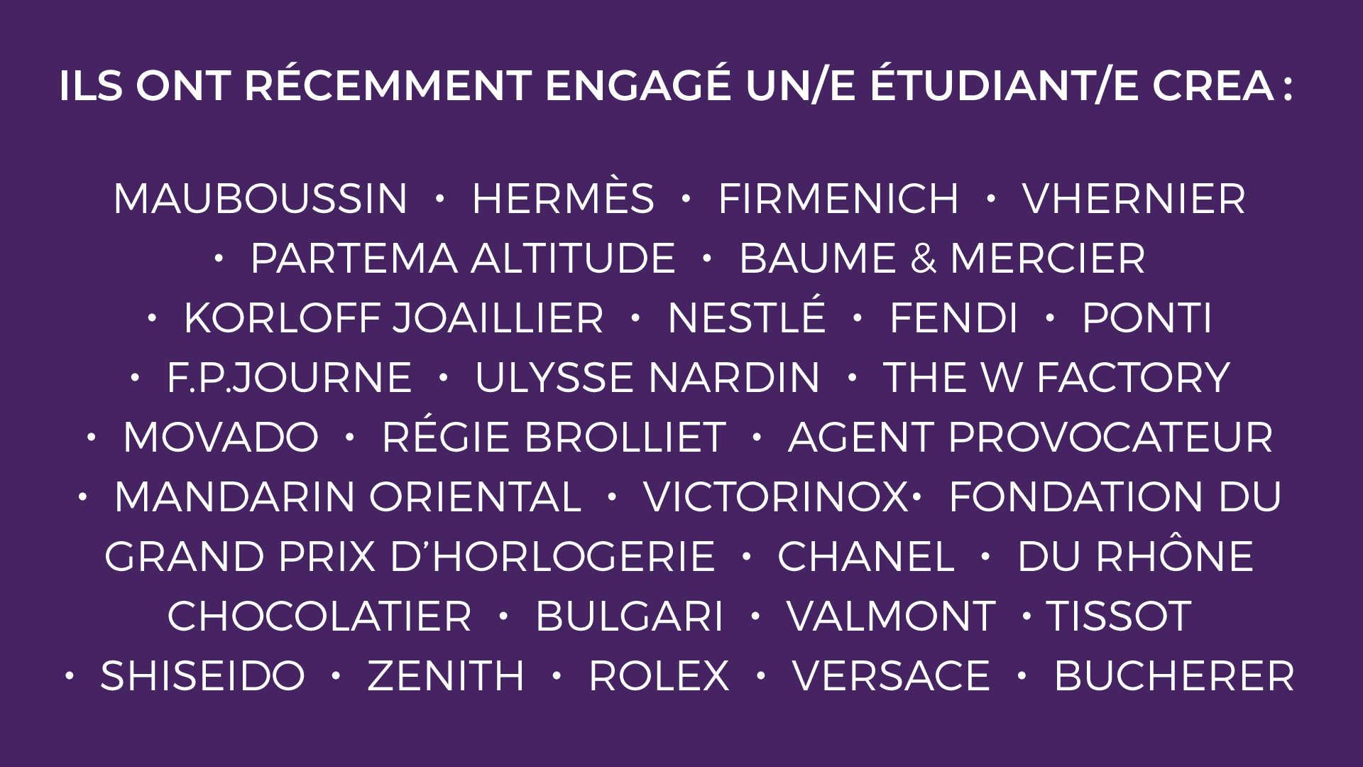 Luxe_engagements