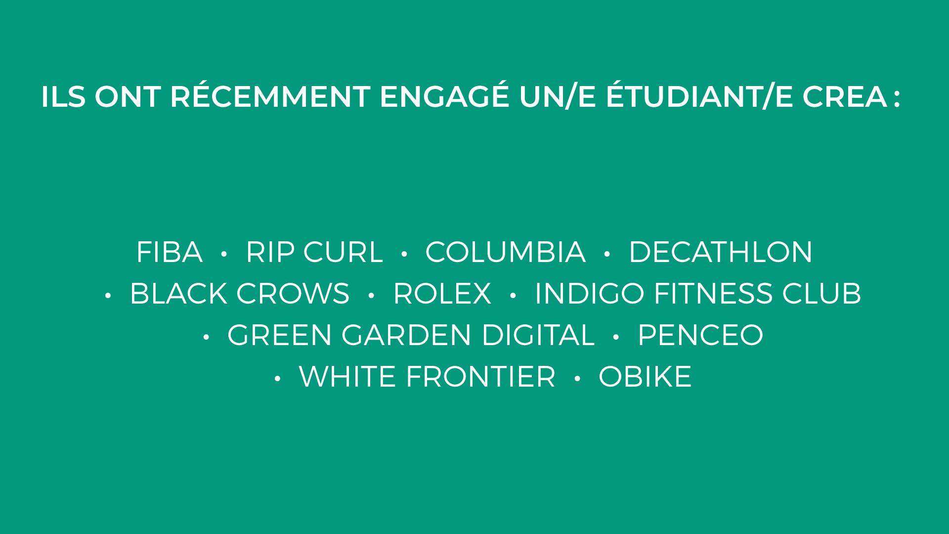Sport_engagements