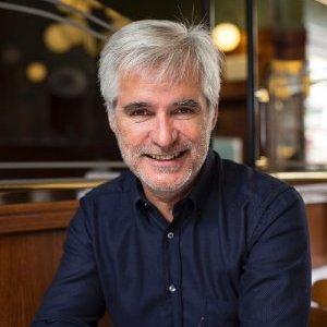Arnaud Dotezac