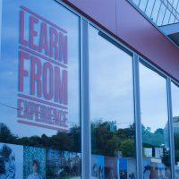 CREA vous accueille au forum Studyrama à Genève