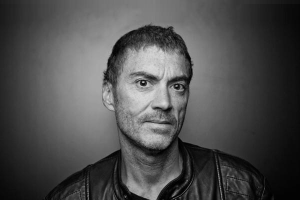 Christophe Coffre