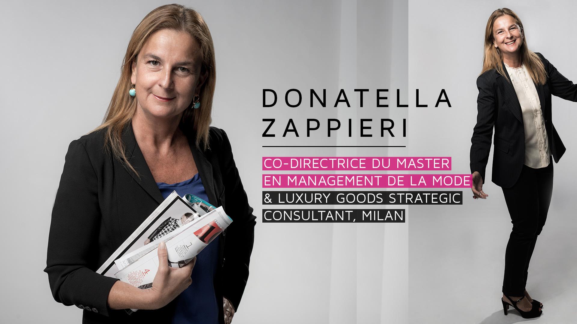 donatella-zappieri-master-management-de-la-mode