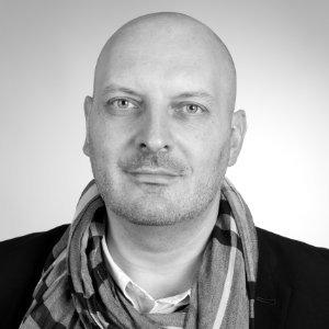 Emmanuel Philippe