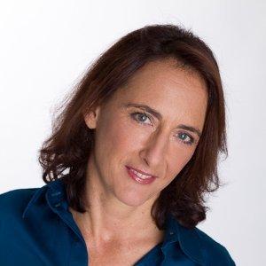 Flavia Engelmann