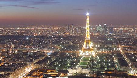 inseec-paris