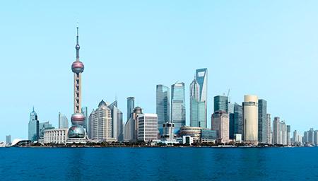 inseec-shanghai