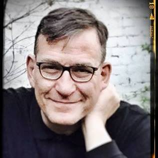 Johannes Schnack