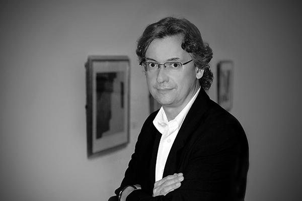 Nicolas Bordas