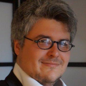 Nicolas Boulanger