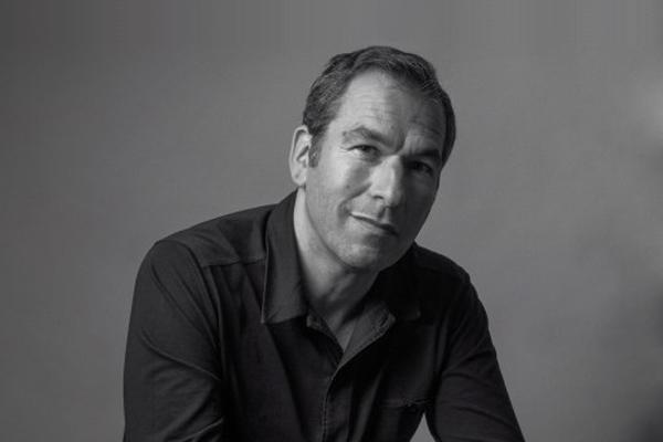 Olivier Altmann