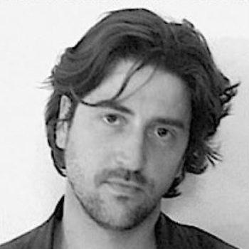 Olivier Domerc