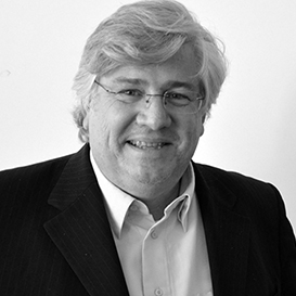 Professeur Patrick Yves Badillo