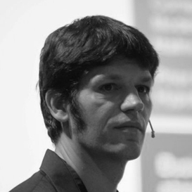 Philippe Deltenre