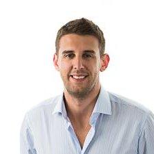 Romain Vetter