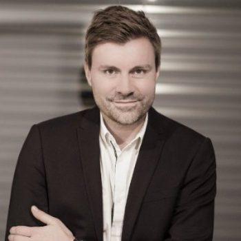 Sébastien Pages