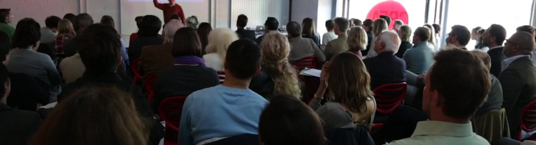 jeff-cabili-conference