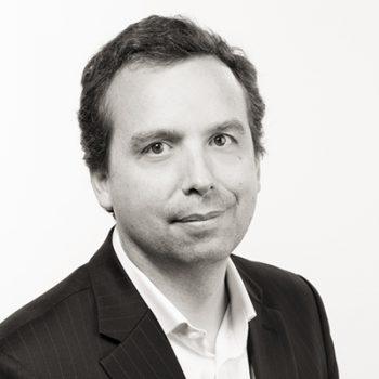 Alexandre Wehrlin