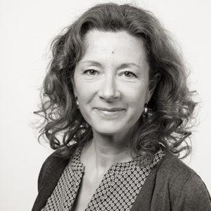 Anne Catherine Durroux