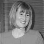 Audrey Depraeter-Montacel