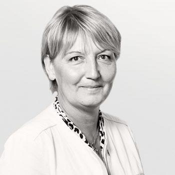 Catherine Lespine