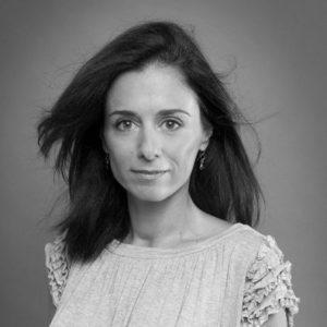 Cristina D'AGOSTINO