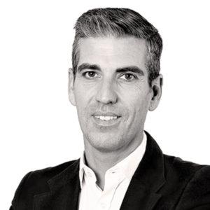 François Rodriguez