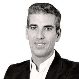 Francois Rodriguez