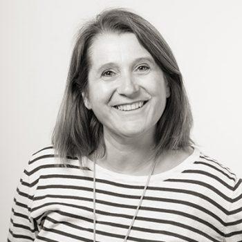 Françoise Engelmann
