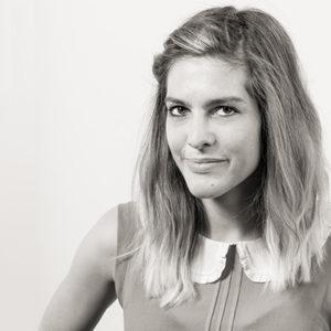 Gwendolyn Muller
