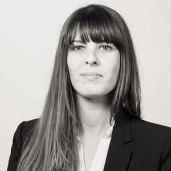 Julie Vivien