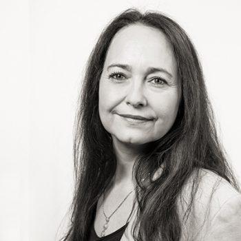 Monique Le Meur