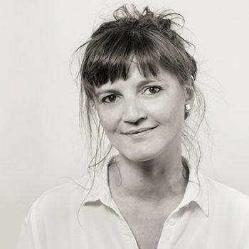 Noelia Otero