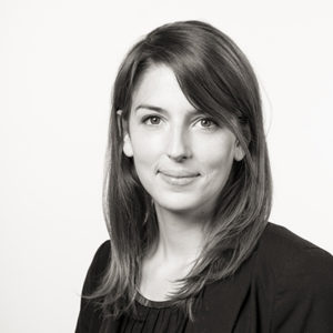 Pauline Lempel