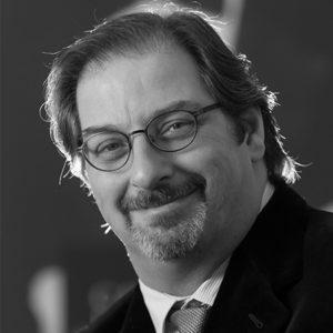 Peter G. Rebeiz