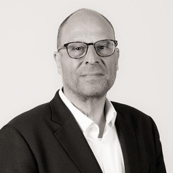 René Engelmann