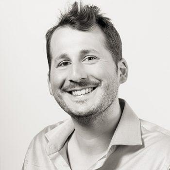 Sébastien Engelmann