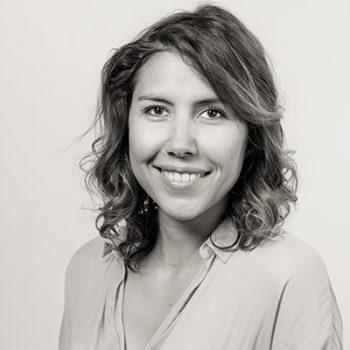 Vanessa Dagorn