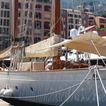 Master Luxe @ Monaco