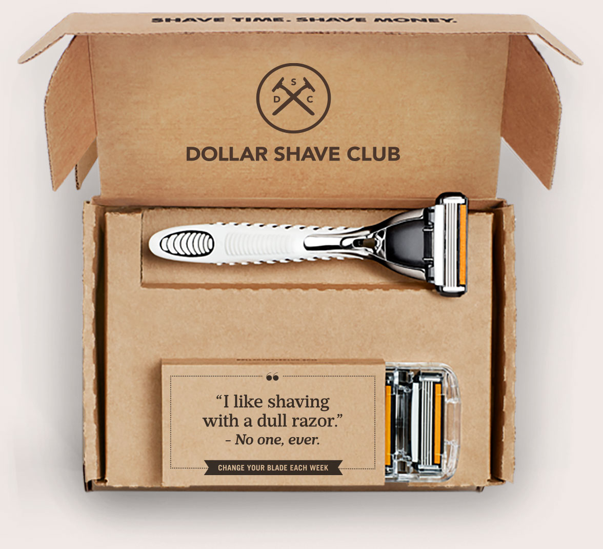 innovation-dollar-shave-club