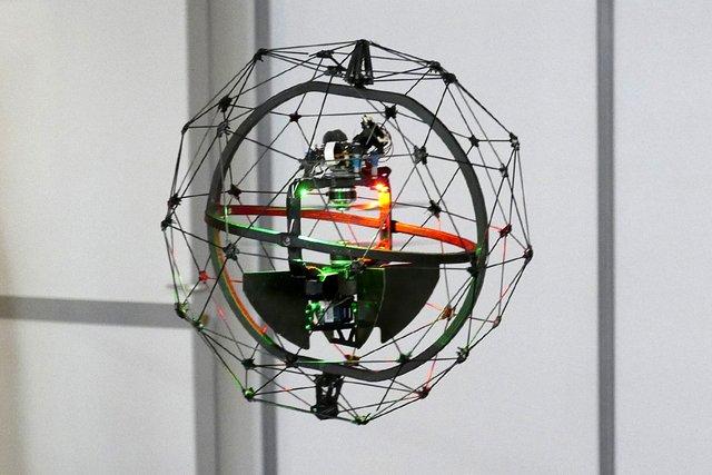 innovation-flyability