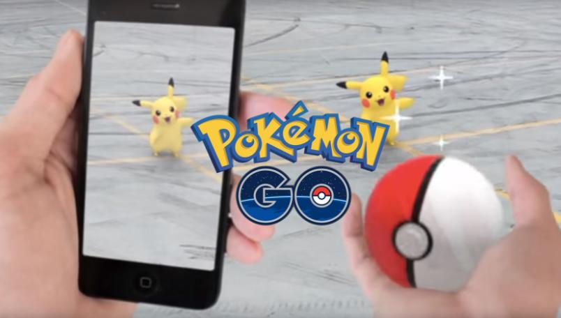 innovation-pokemon-go