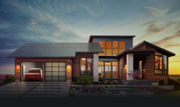 innovation-solar-roof