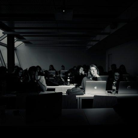L'éducation & le monde du travail