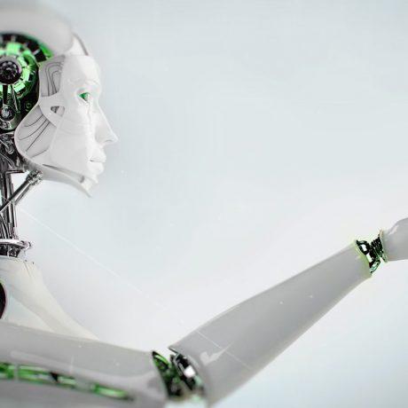 Machine Learning ; Quel avenir pour nous les hommes ?