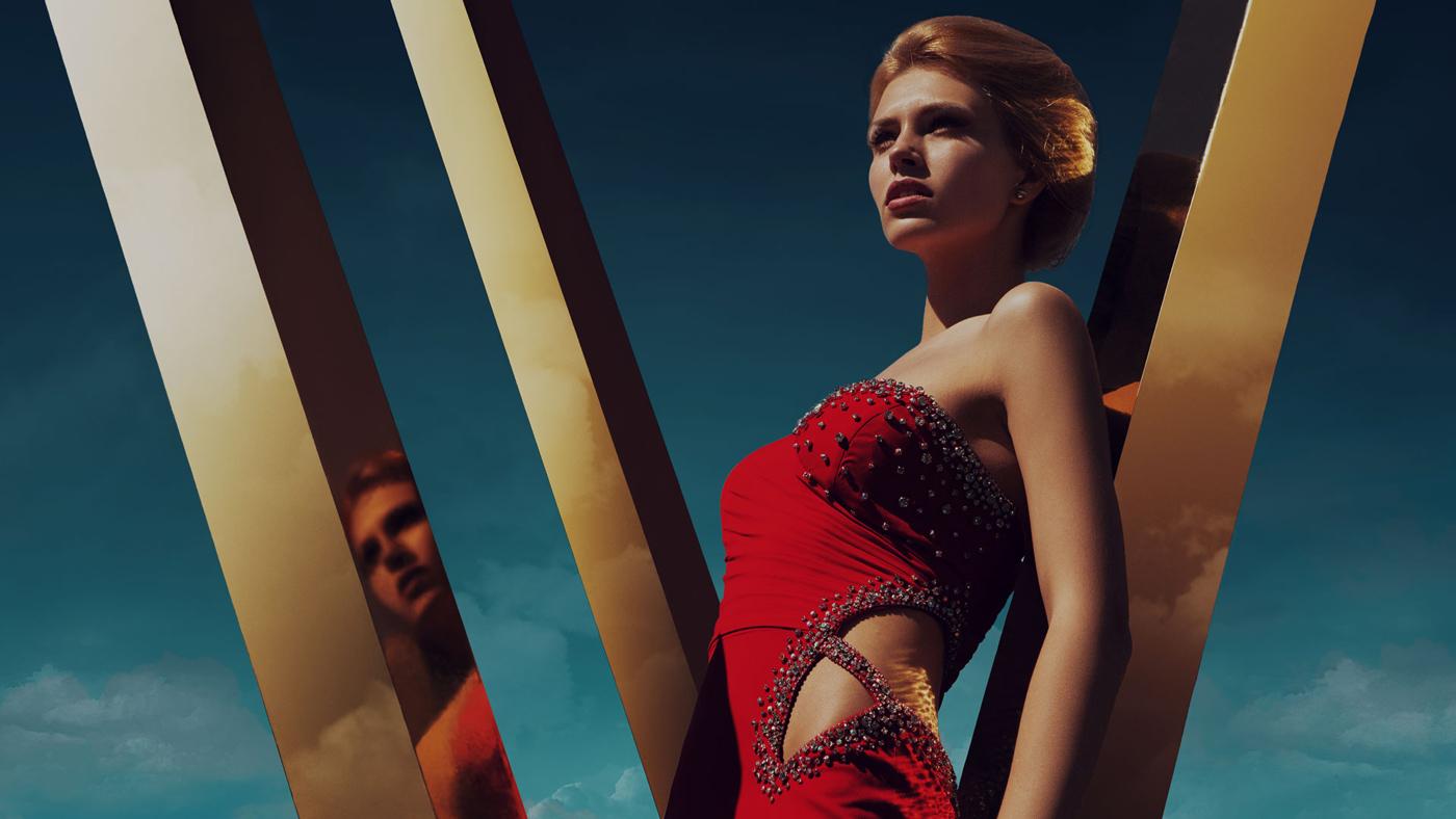 crea-luxury-trends-blog