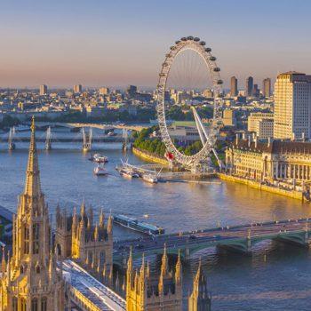 Un MBA spécialisé en Direction Artistique à Londres