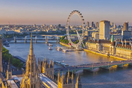 news-mba-london